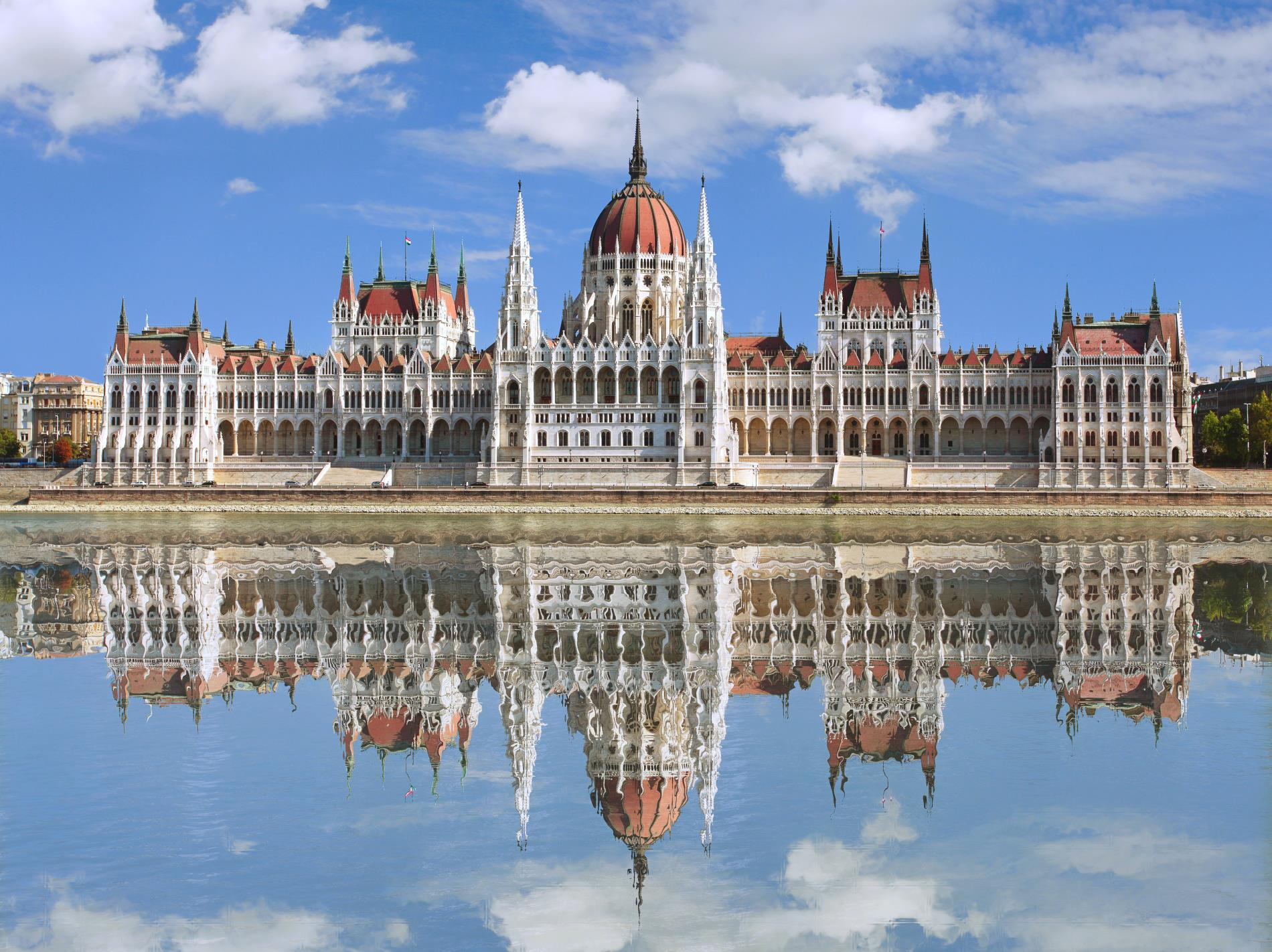 Budapest 7-11/08/19